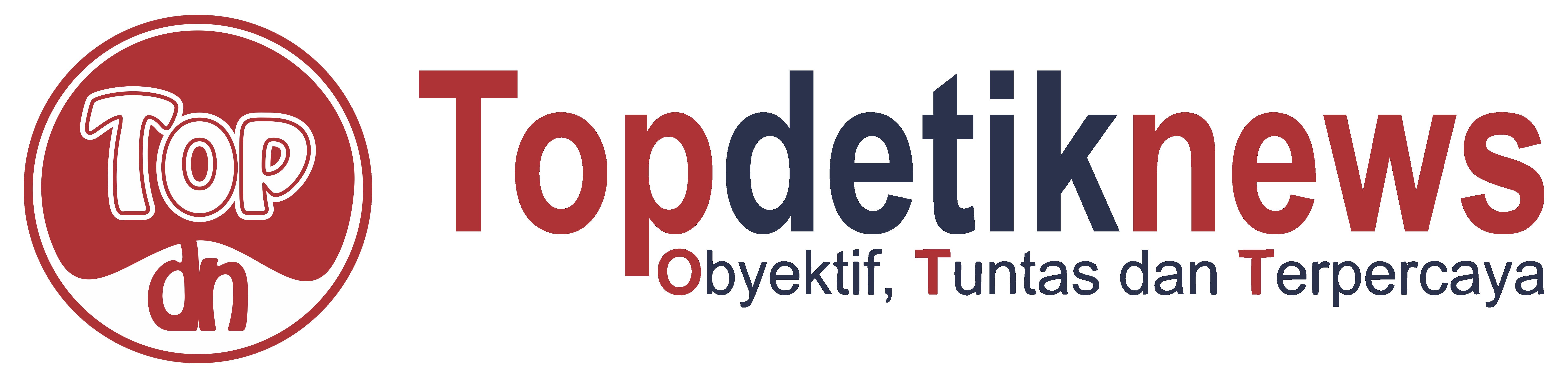 Topdetiknews